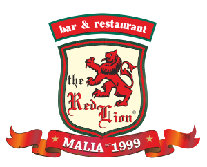 The Red Lion Bar & Restaurant